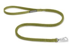 Ruffwear - Ridgeline Leash - Meadow Green - Large