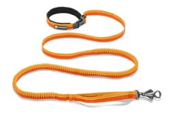 Ruffwear - Roamer Leash - Orange Sunset - Large