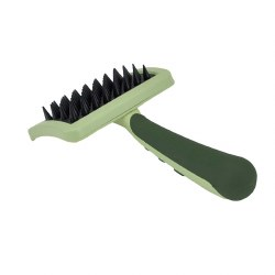 Safari - Massage Brush for Cats