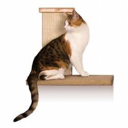 Smart Cat - Cat Furniture - Sky Climber