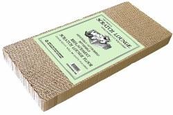 Scratch Lounge - Cardboard Scratcher - Refill