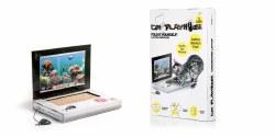 Suck UK - Cat Scratcher - Laptop