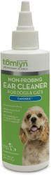 Tomlyn - Earoxide - Non-Probing Cleaner for Dogs & Cats - 4 oz