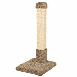Ware - Cat Scratcher - Kitty Cactus with Sisal - 32 in