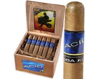 Acid Kuba Kuba