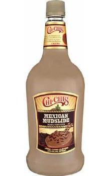 Chi Chi Mudslide Rum 1.75ltr