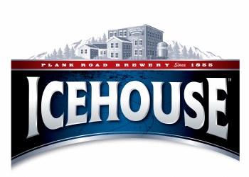 Icehouse 30pk