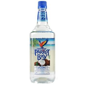 Parrot Bay Coconut 1.75l