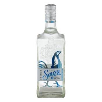 Sauza Tequila/ Marg 750ml
