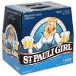 St. Pauli Girl 12nr