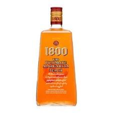 1800 Peach Mrgt 1.75ltr