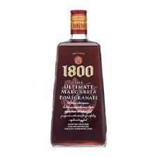 1800 Pomgrante Mrgt 1.75ltr