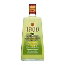 1800 Pineapple Margar 1.75ltr