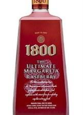 1800 Rasp. Marg 1.75ltr