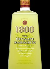 1800 Margarita 1.75ltr