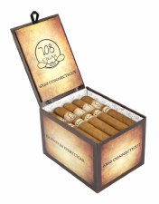 708 Cigars Connecticut  6 X 60