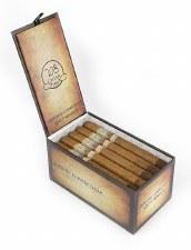 708 Cigars Connecticut Churchi