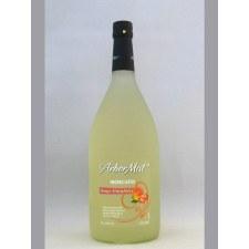 A.Mist Mango Straw 1.5l