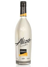 Alize Coco Pineapple 750ml