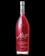 Alize Red P. 750ml