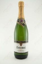 Andre Brut 750ml