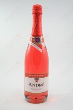 Andre Straw 750ml
