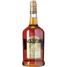 Ansac Cognac 1.75l