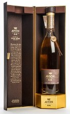 Avion Reserva 44 Anejo 750ml