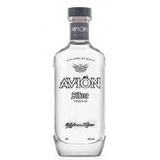 Avion Silver Marg Kit 75oml