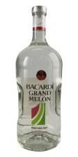 Bacardi Grand Melon 1.75l