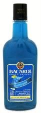Bacardi Huricane 1.75ltr