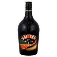 Bailey's Original 1.75l