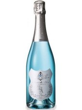 Blanco De Bleu Brut 750ml