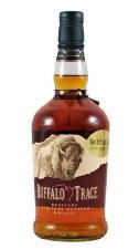 Buffalo Trace Whiskey 750ml