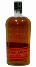 Bulleit Bourbon 750ml