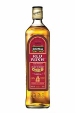 Bushmills Red Bush 750ml