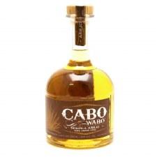 Cabo Wabo Reposado 750ml