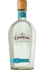 Camarena Silver 1.75ltr
