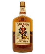 Captain Morgan Original 1.75l