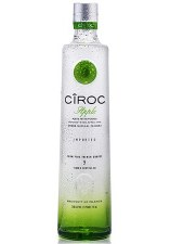 Ciroc Apple 1.75ltr