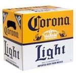 Corona Lt 12 Bot