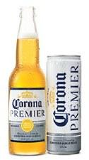 Corona Premier Lager 12pk