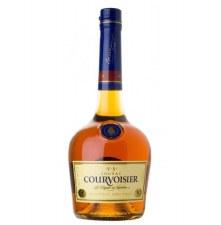 Courvoisier Vs 1.75ltr
