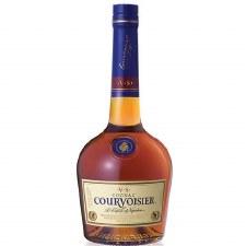Courvoisier Vs 750ml