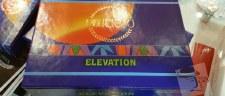 Delicioso Elevation 556