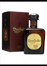 Don Julio Anejo 750m