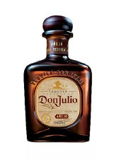 Don Julio Anejo 1.75ltr