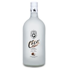 Don Q Coco 1.75ltr
