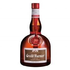 Grand Marnier 1.75ltr