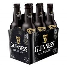 Guinness Draught6nr